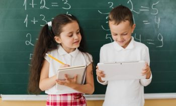 boy-and-girl-on-math-lesson_23-2147663866