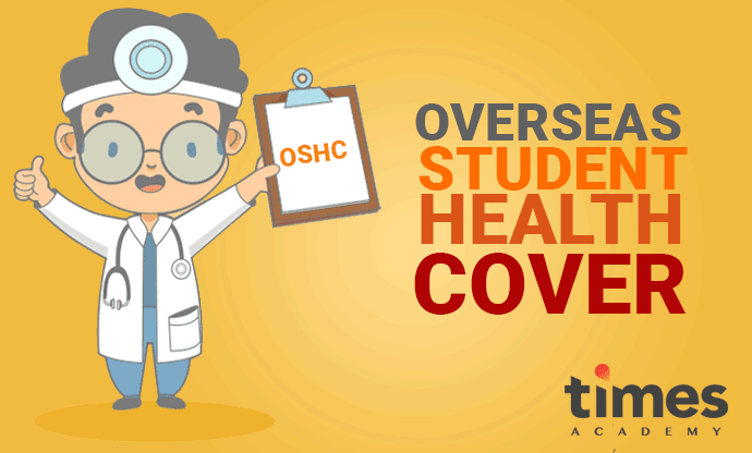 oshc a complete guide for overseas students