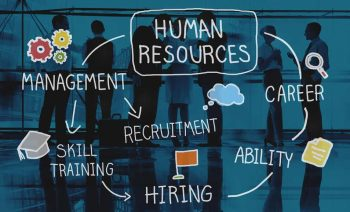 HR-Human-Resources-Management