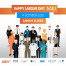 Labour_Day-01