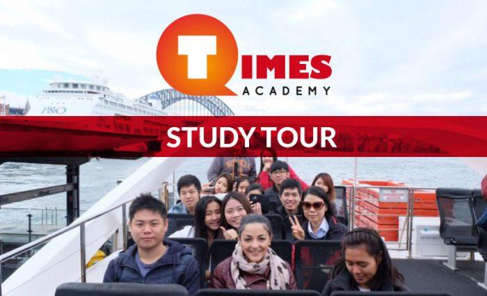 ta-news-tour