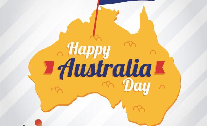 australia day_square_TA-01