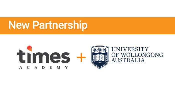 new-partnership