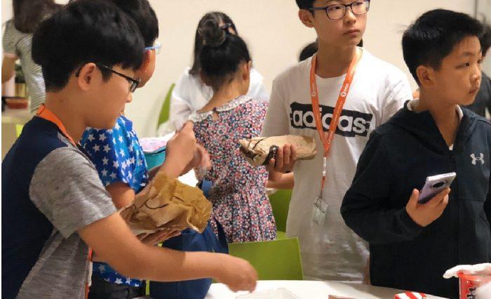 TA_chinese ny-11