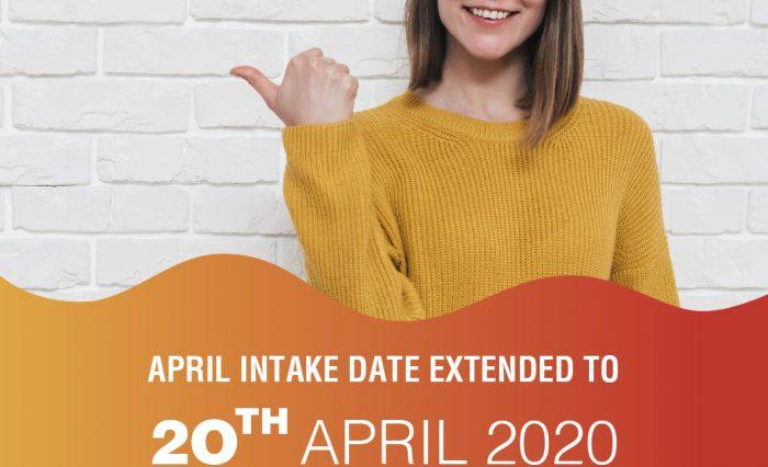 TA_POSTPONED_Intake Date-01