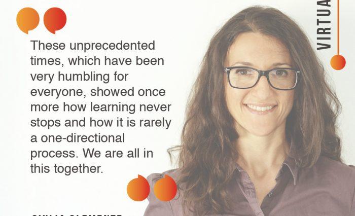 Teacher's Testimonial_TA_Giulia-01