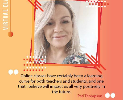 Teachers-Testimonial_TA_Patricia-01