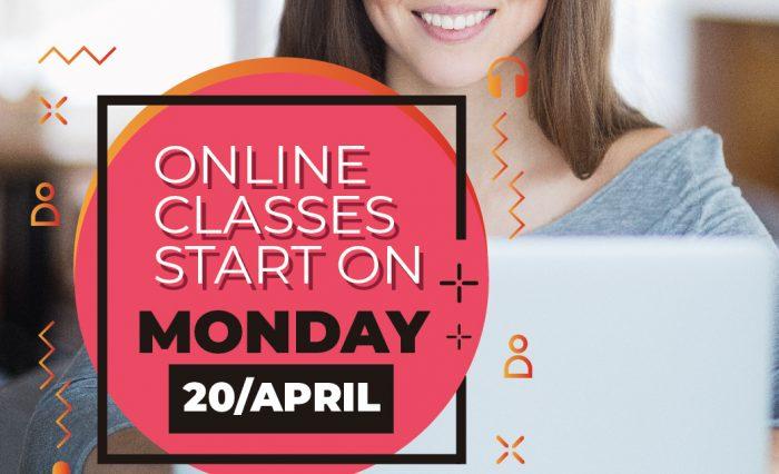 Virtual-Classes_TA-01