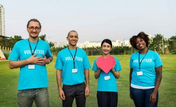 group-happy-diverse-volunteers