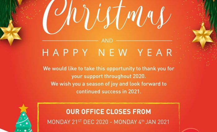 Christmas_notice_post-04