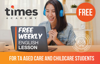 D_GE-Free-Class-for-Aged-Care-Child-Care-Students_2021_v1_vv