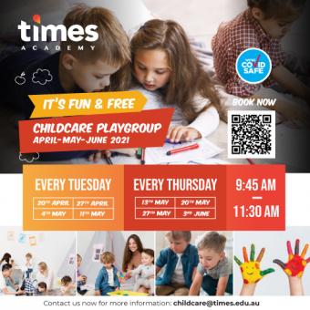 Edit_childcare_playgroup_A4_v2_website
