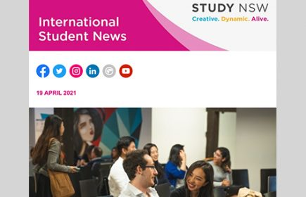 internationalstudentsnew