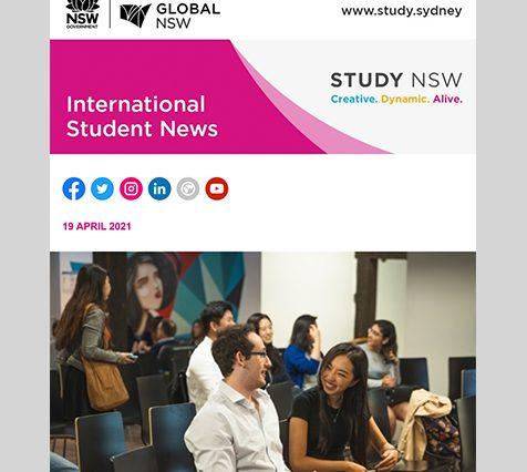 internationalstudentsnew