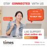 TA_online-chat_2_Mesa-de-trabajo-1